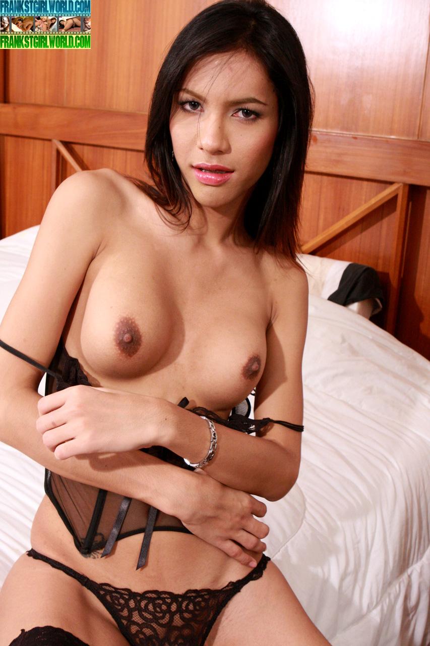 chat shemale bangkok