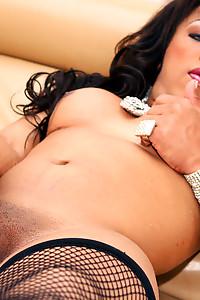 Ruby Navarro