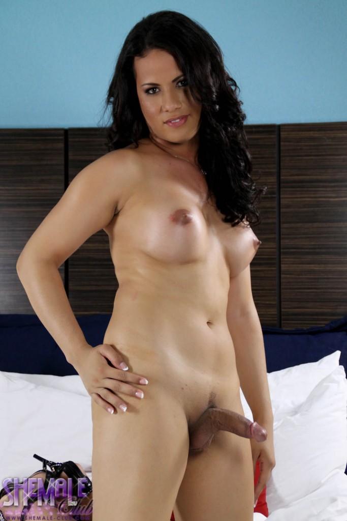 image Teen porno sex tranny gay danny brooks