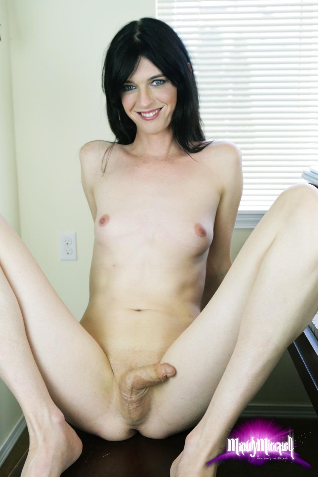 Shemale Feet Videos 76