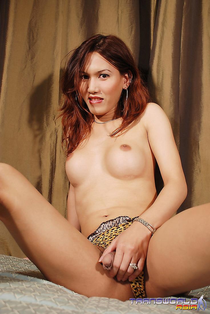 Hot girl unbuttoned blouse voyeur