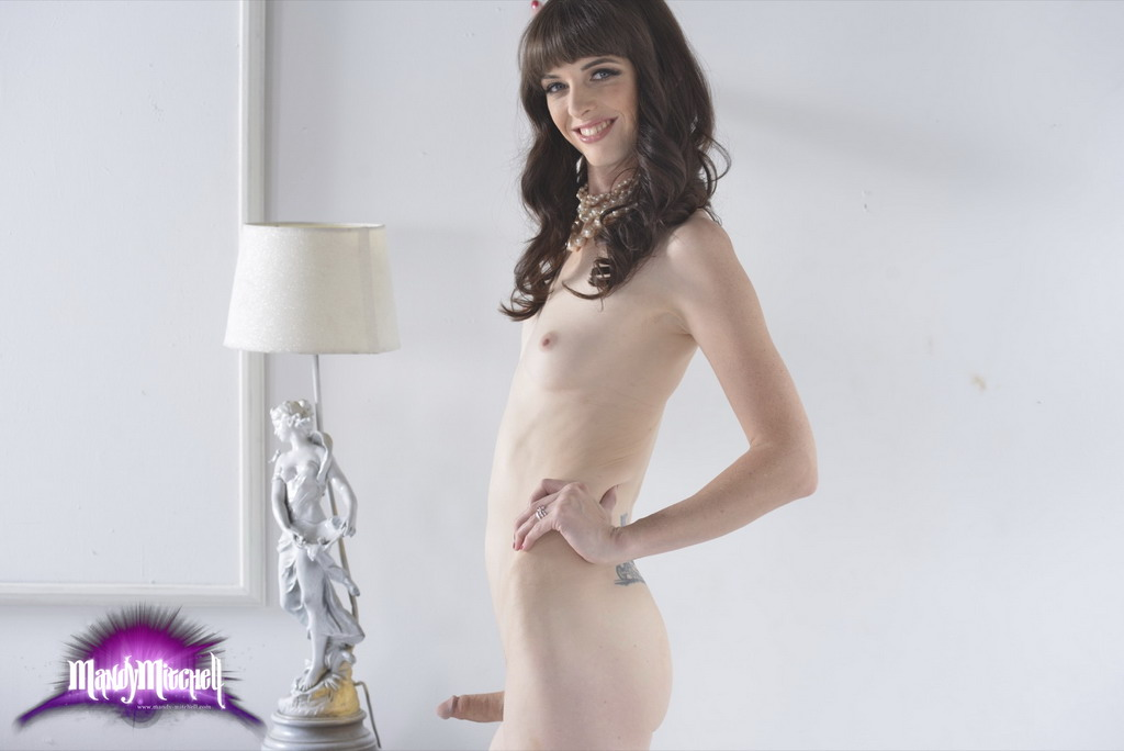 Tempting Shemales Video 75