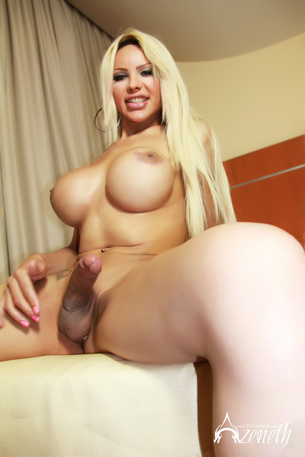 Shemale tranny movies and pic galleries