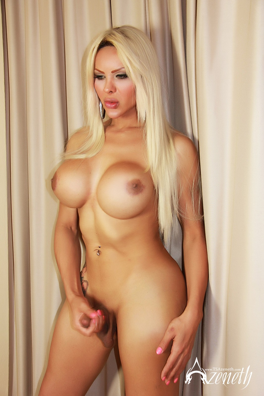 Are vegas escorts hookers