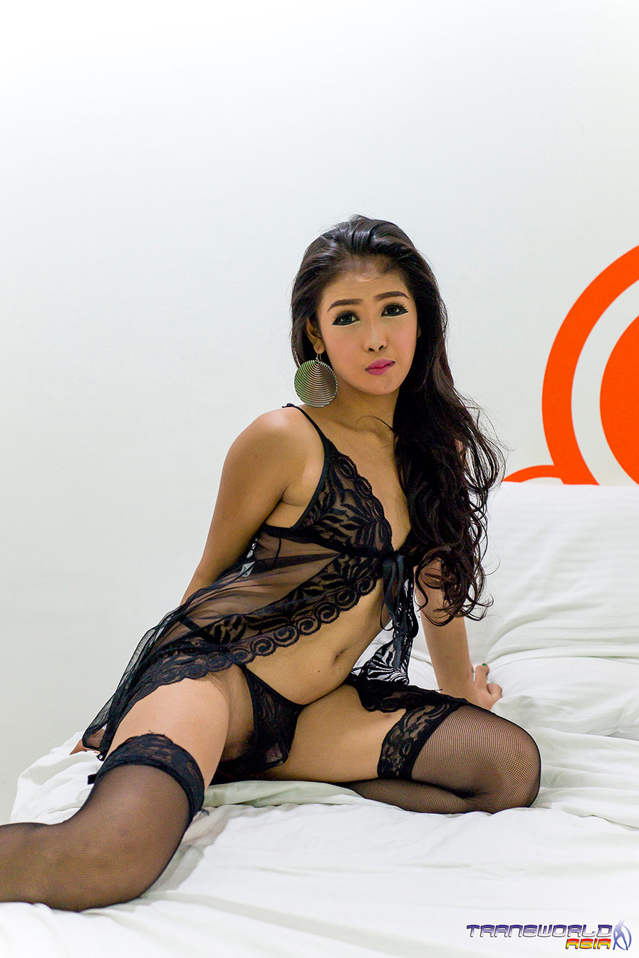 Free Asain Porn Pictures 40