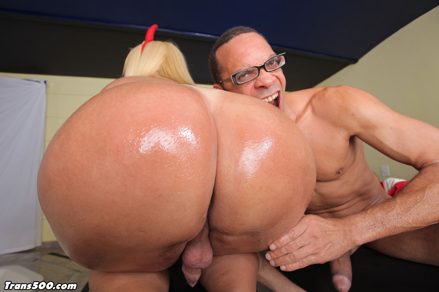 Porn Big Ass And Big Cock