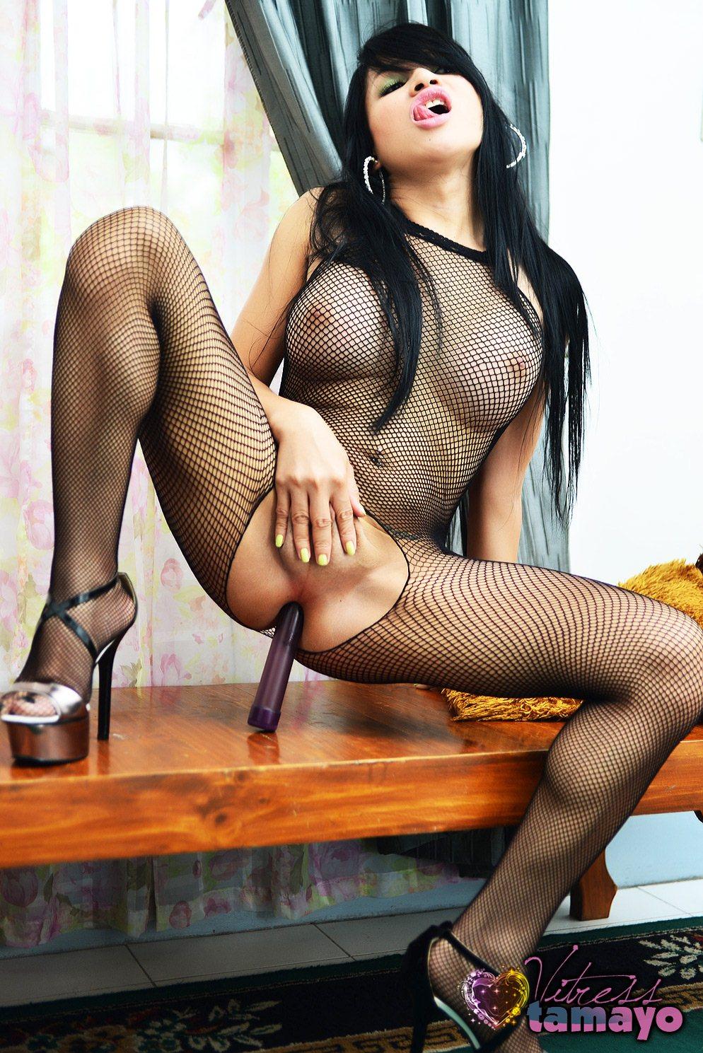 gay cheating porn