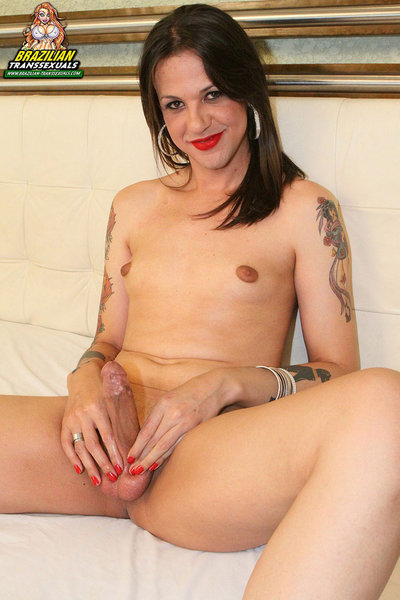 ink private transexual escorts