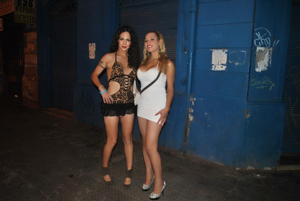 thai escort lady farmor sex