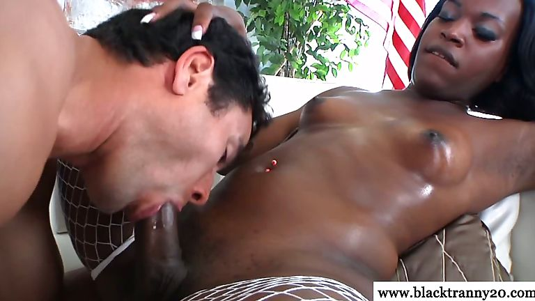 Black Studs 69 Cock Suckers
