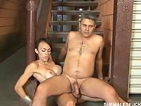 Isabela & Ricardo