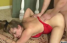 Angela Bratzz Part 08