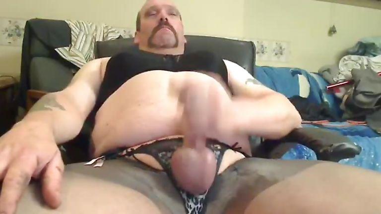 Compilation orgasm ball sucking wanking