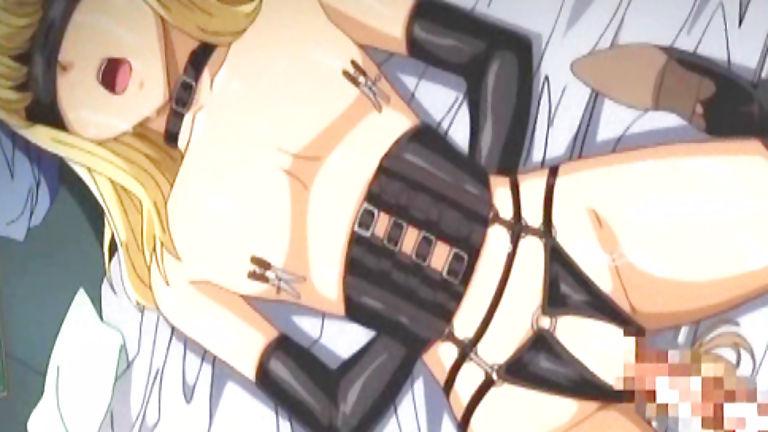 naked muscular women sex gif