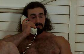 Aspen Brooks wants her new boyfriend's cock