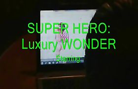 Luxury WONDER
