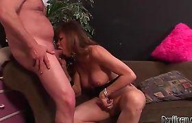 Johanna B Part 02