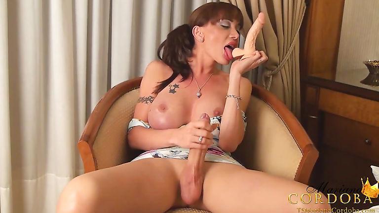 porno-video-marianna-kordoba