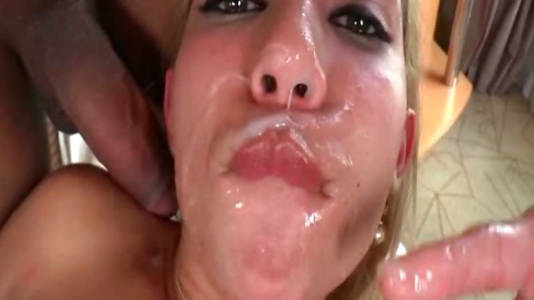 important answer think, mature creampie mommy join. happens
