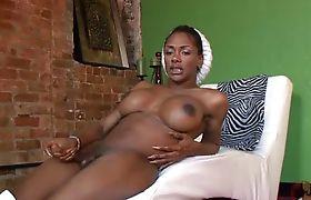 Natalia Coxxx Naked